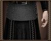 [Ry] Val Black