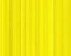 bright yellow fantasia