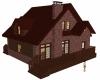 Unfurnished Add On House