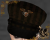 Steampunk Array Hat