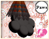 Adair Paws