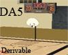 (A) Animated BasketBall