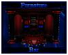 Crimson Bar