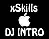 xSkills Intro