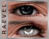 !R! blind 2tone eyes