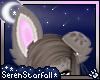 SSf~ Iris Ears V2