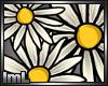 lmL Daisies 2