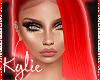 Sally Red Hair