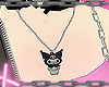 specially necklace