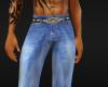 everyday jeans