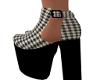 Marla Shoes