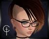 [CVT]Hazlenut Natasha