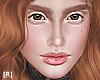 ®Amy W. MH skin003C