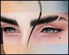 Eye Mole
