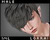 lmL Pye Darius