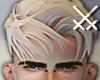 Hamlin Blonde