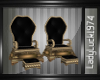 2 thrones