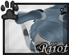 !R; Kibre Ears V2