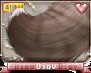 *D* Marlo Tail V1
