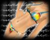 m.. Bikini Art