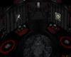 Goth Palace BUNDLE