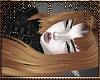 [Ry] Tawny Starfire