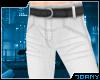 [Ty] White Skinny Jeans