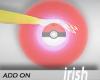 Light-Poke Go Power Ball