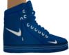 ![M]Kicks Blue  v2