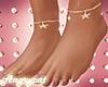 Feet Summer