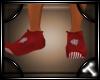 *T Elf Shoes Male