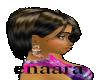 nicorea earrings