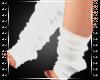 Pk-Dust socks