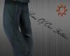 Ultor Suit Pants