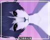 Moo♡ Millie Hair