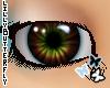 [L] Hazel i-Nebula