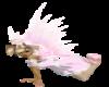Sweet Lil Angel