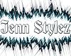 [TS]Jenn Stylez Name Pic