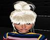 GL-Suelita Blonde