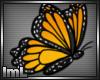 lmL Monarch 3