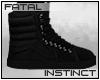 Seiichi Shoes