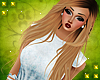 ☀ Faithlyn 2 Gold