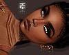TC. Kardashian Black v3