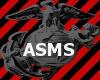 ASMS ShowdowMoses Trop T