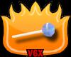 [v]Dev Lollipop 2 rtHand