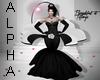 AO~Tiffanys Dress