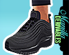 ! M' Black Kicks