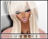 |C| Brelin Blonde