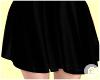 £ Sexy Skirt RL