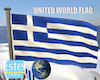 UNITED WORLD GREECE